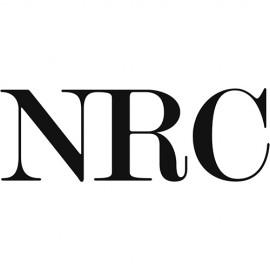 NRC - Stiefgezinnen