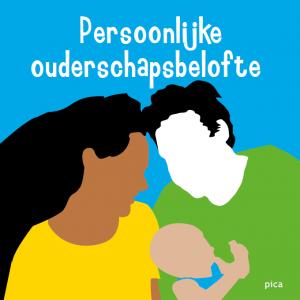 Persoonlijke Ouderschapsbelofte